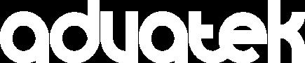 Advatek Logo